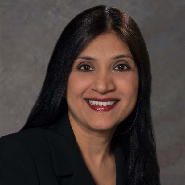Suma Shankar MD, PhD